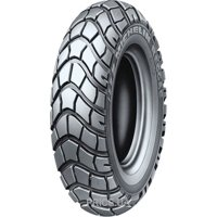 Фото Michelin REGGAE (120/90R10 57J)
