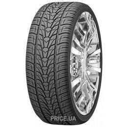 Nexen Roadian HP (275/40R20 116V)