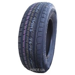 Фото Nexen Winguard Snow G (195/65R15 91T)