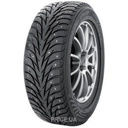 Yokohama Ice Guard iG35 (195/55R15 89T)