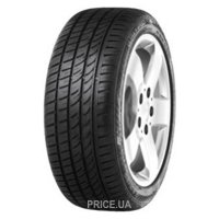 Фото Gislaved Ultra*Speed (215/60R16 99V)