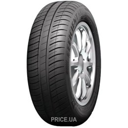 Фото Goodyear EfficientGrip Compact (185/60R14 82T)