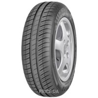 Goodyear EfficientGrip Compact (195/65R15 95T)