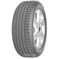 Фото Goodyear EfficientGrip Performance (195/50R15 82V)