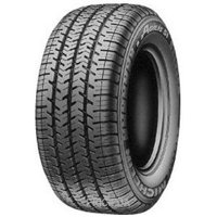 Фото Michelin Agilis 51 (215/60R16 103/101T)
