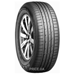 Фото Nexen N'Blue HD (175/65R14 82H)
