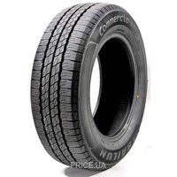 Фото Sailun Commercio VX1 (215/70R15 109/107R)