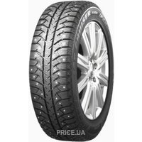 Bridgestone Ice Cruiser 7000 (185/60R15 84T)