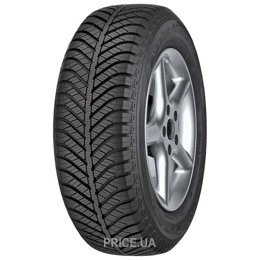 Goodyear Vector 4Seasons (185/55R15 82H)