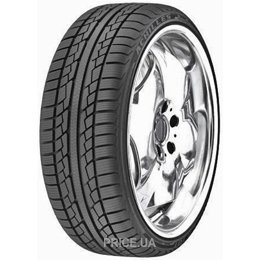Фото Achilles WINTER 101 (195/65R15 91T)