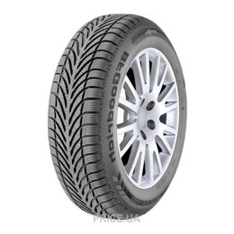 Фото BFGoodrich G-Force Winter (225/45R17 94V)
