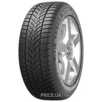 Dunlop SP WINTER SPORT 4D (235/45R17 94H)