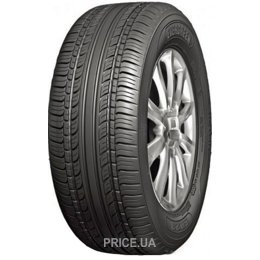 Фото Evergreen EH 23 (215/60R16 95V)
