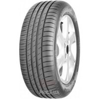 Goodyear EfficientGrip Performance (205/55R16 91W)