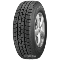 Фото Goodyear UltraGrip 2 (225/70R15 112R)