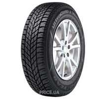 Фото Goodyear UltraGrip Winter (215/55R17 94T)