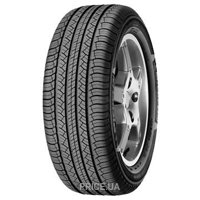 Фото Michelin Latitude Tour HP (255/50R19 107F)