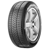 Фото Pirelli Scorpion Winter (235/60R18 107H)