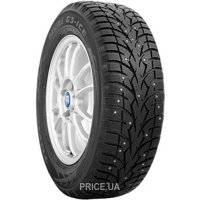 TOYO Observe G3 Ice G3S (175/70R13 82T)