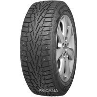 Фото Cordiant Snow Cross PW-2 (205/55R16 94T)