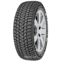 Фото Michelin X-Ice North 3 (235/55R17 103T)