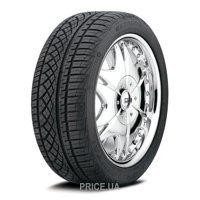 Фото Continental ExtremeContact DWS (245/45R19 98Y)