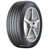 Фото Barum Bravuris 3 HM (215/55R17 94Y)