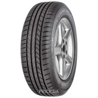 Фото Goodyear EfficientGrip (195/60R16 89H)