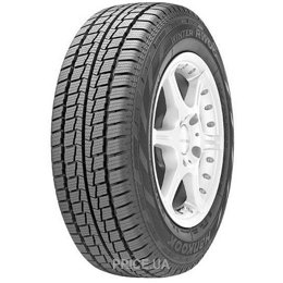 Фото Hankook Winter RW06 (175/65R14 86T)