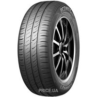 Kumho Ecowing ES01 KH27 (185/65R15 88H)