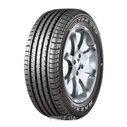 Фото Maxxis MA-510 Victra (205/65R15 99H)