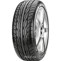 Фото Maxxis MA-Z4S Victra (235/50R18 101W)