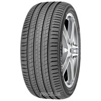 Фото Michelin Latitude Sport 3 (275/45R20 110Y)