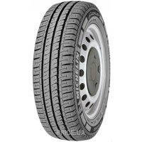 Фото Michelin Agilis Plus (225/75R16 121/119R)