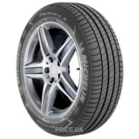 Фото Michelin Primacy 3 (215/55R18 99V)
