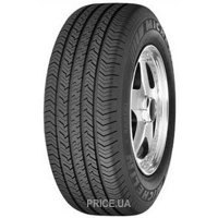 Фото Michelin X Radial DT (205/70R15 95T)