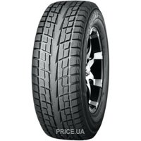 Фото Yokohama Ice Guard IG51v (255/50R20 109T)