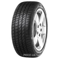 Фото Gislaved Ultra*Speed (205/45R16 87W)