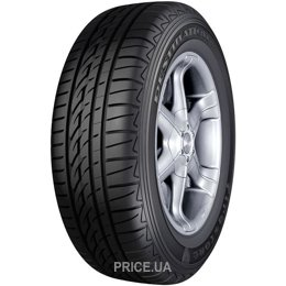 Фото Firestone Destination HP (255/60R17 106V)