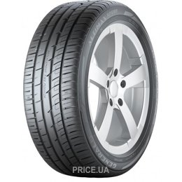 General Tire Altimax Sport (215/55R17 94Y)