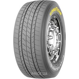 Goodyear Fuel Max S (315/80R22.5 156/154M)