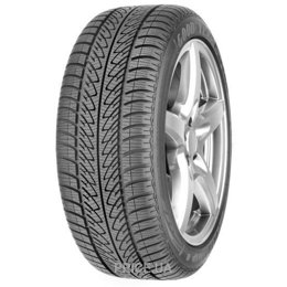 Goodyear UltraGrip 8 Performance (205/60R16 92H)