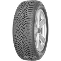 Фото Goodyear UltraGrip 9 (155/65R14 75T)