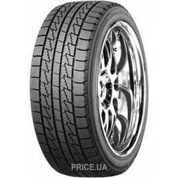 Фото Nexen Winguard Ice (195/70R14 91Q)