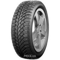 Фото Continental ContiIceContact BD (255/50R19 107T)