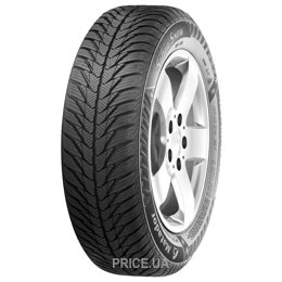 Фото Matador MP 54 Sibir Snow M+S (185/60R14 82T)