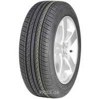 Фото Ovation Eco Vision VI-682 (185/60R14 82H)