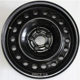 Фото Steel Wheels Kap (R15 W6.0 PCD5x98 ET30 DIA58.1)