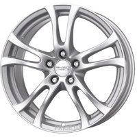 Фото Anzio Wheels Turn (R17 W7.5 PCD5x105 ET42 DIA56.6)