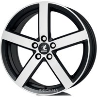 Фото IT Wheels Eros (R18 W7.5 PCD5x112 ET43 DIA66.6)